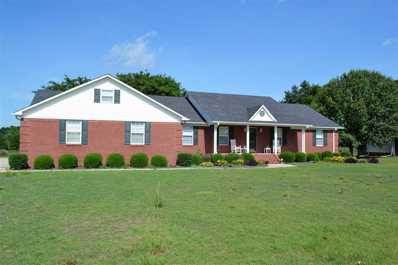 18075 Michelle Lane, Athens, AL 35613