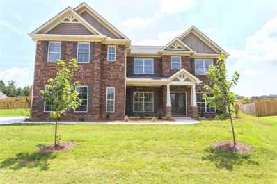 239 Melbridge Drive, Madison, AL 35756 - #: 1065929
