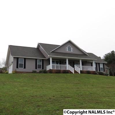 3946 Green Valley Road, Southside, AL 35907