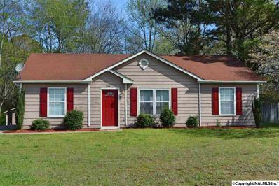 1661 W Mckee Road, Toney, AL 35773