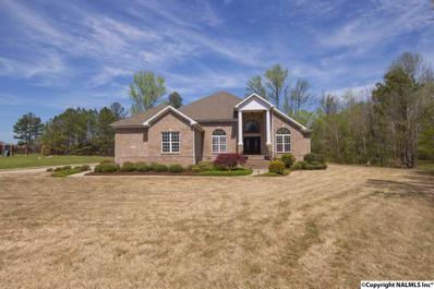 123 Joe Phillips Road, Madison, AL 35758