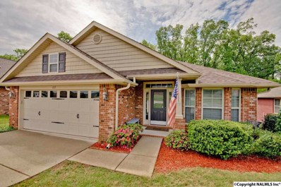 122 Forest Glade Drive, Madison, AL 35758