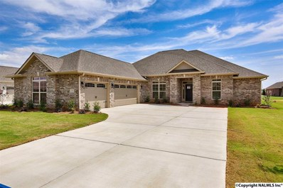 215 Summerbranch Road, Madison, AL 35756