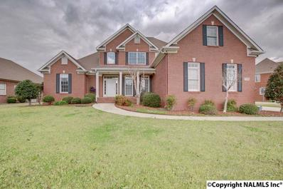 7135 Jump Street, Owens Cross Roads, AL 35763