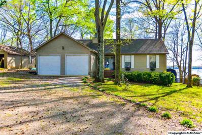 9743 Poplar Point, Athens, AL 35611
