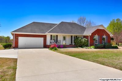 124 Hazelcrest Road, Hazel Green, AL 35750