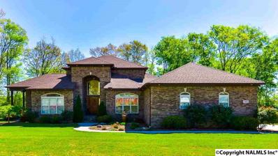 366 Forest Home Drive, Trinity, AL 35673