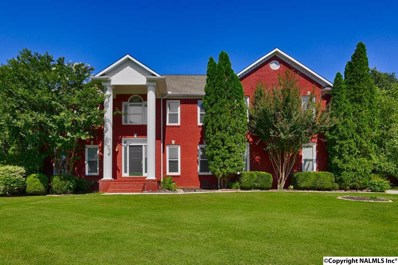 133 Winfield Chase Drive, Madison, AL 35758
