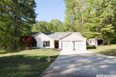 227 Old Country Court, New Market, AL 35761