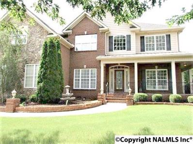 102 Chapel Hill Road, Madison, AL 35758