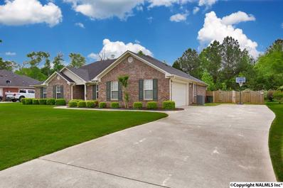 126 Willowvalley Drive, Harvest, AL 35749
