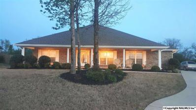 125 Bridge Crest Drive, Harvest, AL 35749