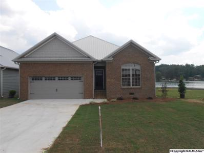77 Willow Point Drive, Ohatchee, AL 36271