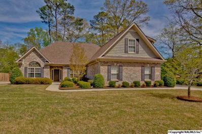 125 Summitridge, Madison, AL 35757