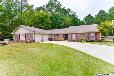 2002 Sioux Circle Se, Decatur, AL 35603
