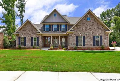 103 Shiloh Creek Drive, Madison, AL 35758