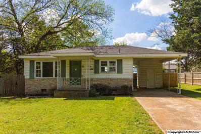 2325 Sw Cleveland Avenue, Decatur, AL 35601