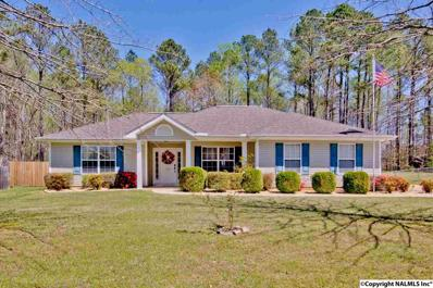 269 Shady Grove Road, Toney, AL 35773