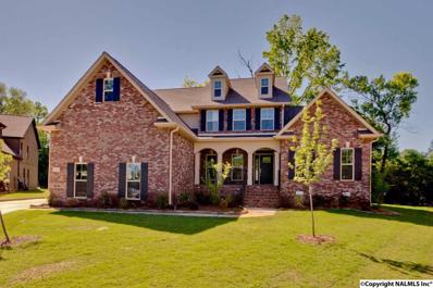 138 Shiloh Creek Drive, Madison, AL 35758