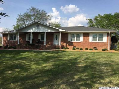 4050 County Road 27, Fort Payne, AL 35968