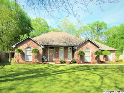 2601 Sherwood Oaks Court, Decatur, AL 35603
