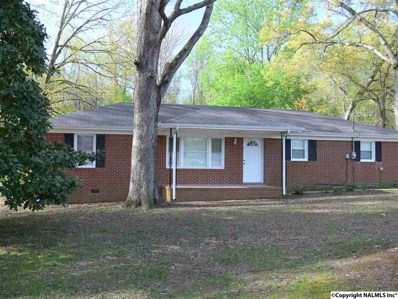 83 West Point Drive, Fayetteville, AL 37334