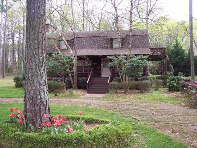 3371 Clemons Road, Scottsboro, AL 35769