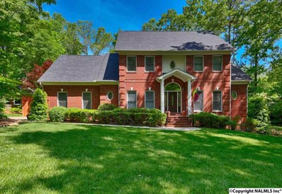 103 Glenmore Drive, Madison, AL 35757