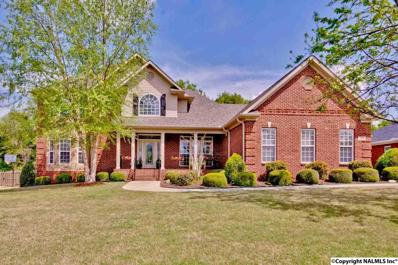 214 Avian Lane, Madison, AL 35758