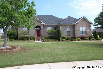 100 Sam Houston Circle, Madison, AL 35757
