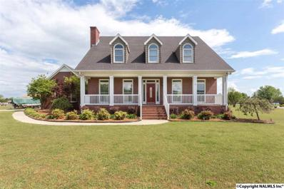 3815 Rose Lane, Southside, AL 35907