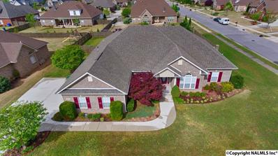 117 Mattie Court, Madison, AL 35756