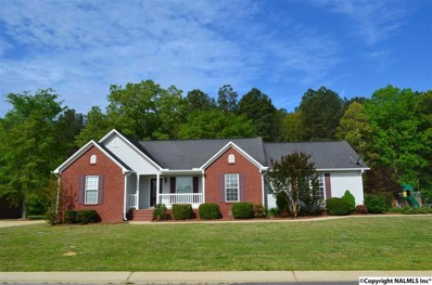 120 St Martin, Rainbow City, AL 35906