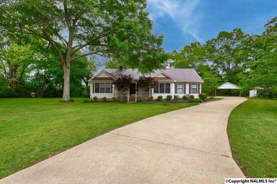 27738 Laura Lane, Harvest, AL 35749