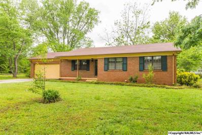 1506 Sw Thomas Drive, Decatur, AL 35601