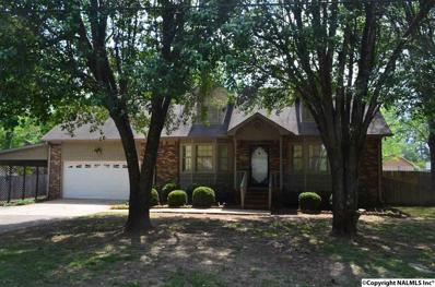 109 Cove Creek Lane, Rainbow City, AL 35906