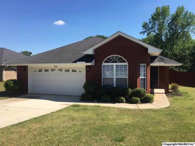 134 Spirit Drive, Toney, AL 35773