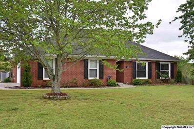 106 Adalene Lane, Madison, AL 35757
