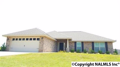 28821 Joe Scott Drive, Ardmore, AL 35739
