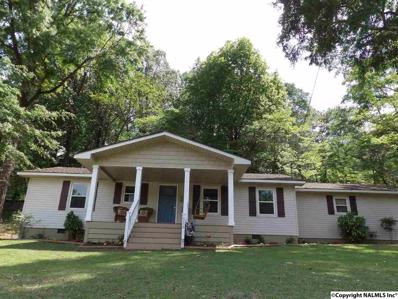 336 Point Of Pines, Guntersville, AL 35976