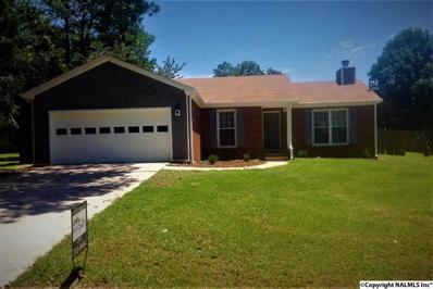 120 N Water Oak  Court, Harvest, AL 35749