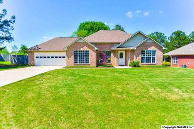 129 Sunshine Drive, Harvest, AL 35749