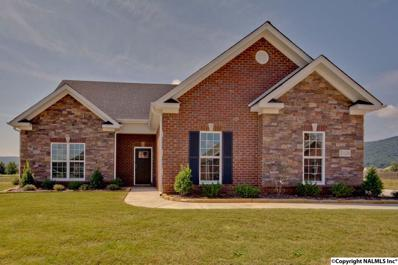 7126 Weeping Willow Drive, Owens Cross Roads, AL 35763
