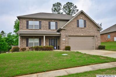 156 Clover Ridge Drive, Madison, AL 35758