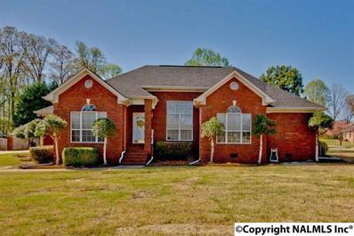 27635 Cricket Lane, Harvest, AL 35611