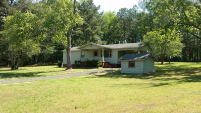 4840 Duck Springs Road, Attalla, AL 35954