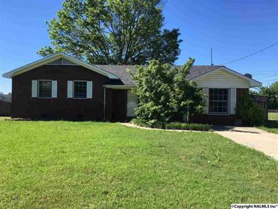809 Clearview Street, Decatur, AL 35601