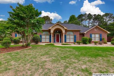 276 Knox Creek Trail, Madison, AL 35757
