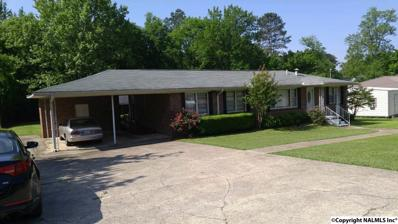 3514 Park Lane, Rainbow City, AL 35906