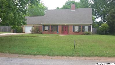 1512 Olive Street Se, Decatur, AL 35601